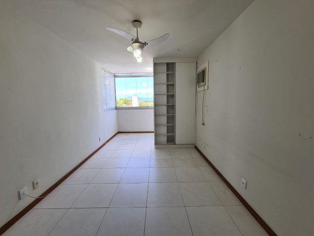 Amplo apartamento 3 qts st em Jardim Camburi - Foto 13