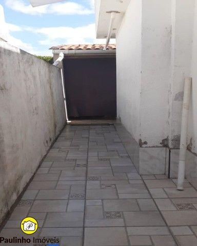 Peruibe - Casa Padrão - Jardim Ribamar - Foto 5