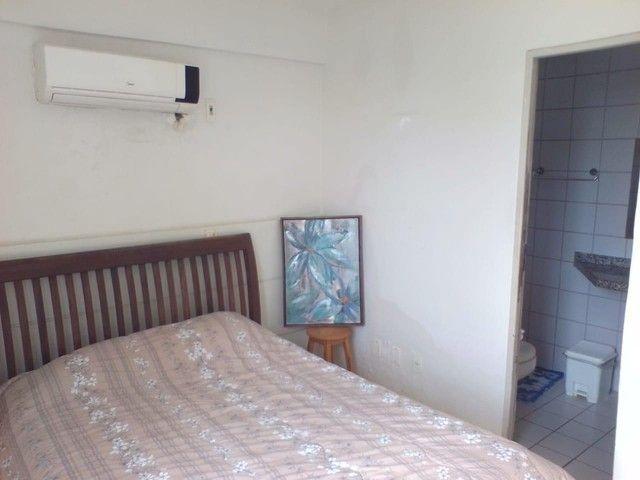 Apartamento em Campo Grande - Foto 4