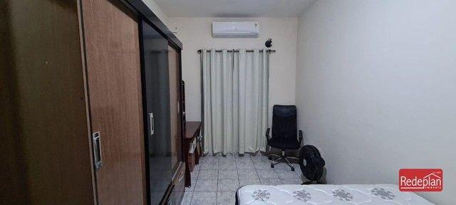 Casa à venda com 3 dormitórios em Nova são luiz, Volta redonda cod:17379 - Foto 12