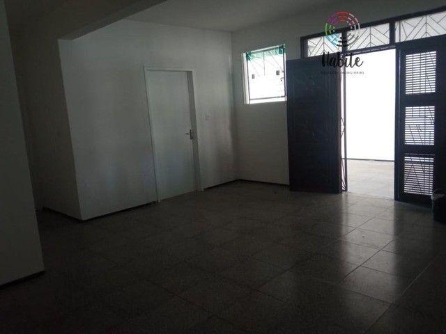 Casa Padrão para Aluguel em Guararapes Fortaleza-CE - Foto 3