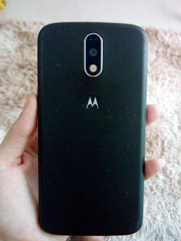 Moto G4 Plus 32gbs Dual Sim - Foto 5