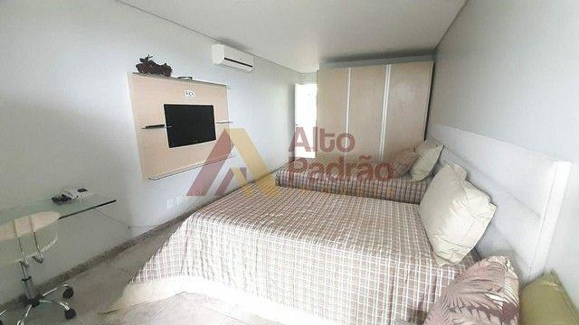 Sua Casa de Campo Com Vista!!! Ref. 243 - Foto 11