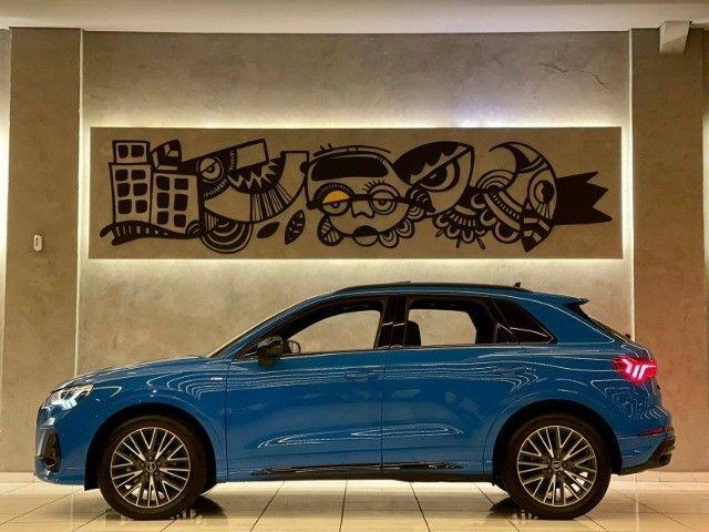 Audi Q3 - 2020/2021 - Foto 3