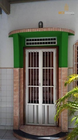 Casa residencial, Dionisio Torres, Fortaleza. - Foto 14