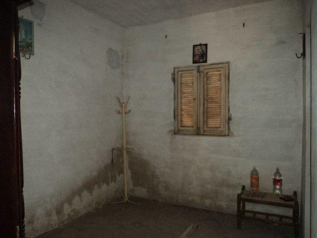 Casa solta 03 quartos - Horizonte/CE.  - Foto 15
