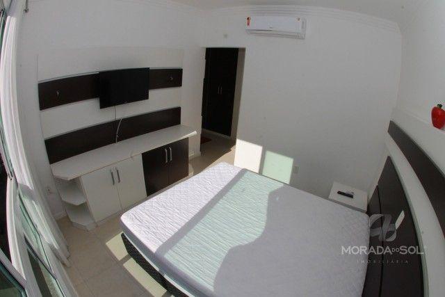 Apartamento em Meia Praia - Itapema - Foto 17