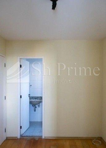 Vende apartamento 3 dormitorios - Foto 10