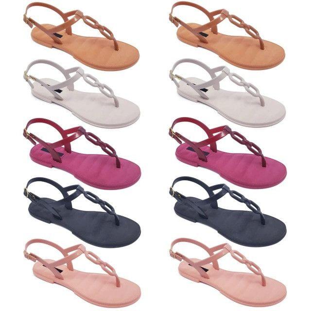 Sapatos Femininos & Sapatos Infantis