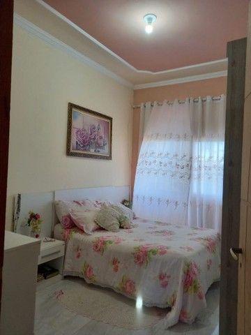 Casa Vida Nova com Registro! Maravilhosa - Foto 7