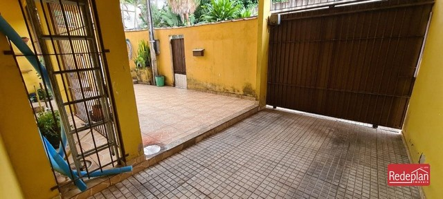 Casa à venda com 3 dormitórios em Nova são luiz, Volta redonda cod:17379 - Foto 3