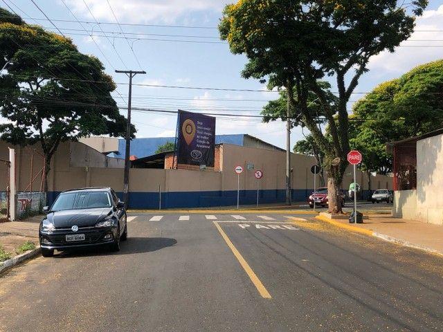 Sala comercial (Apucarana) - Foto 3