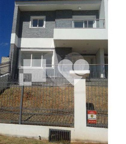 Casa de condomínio à venda com 4 dormitórios cod:28-IM425059 - Foto 2