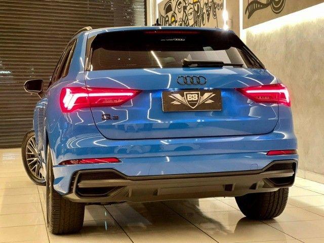 Audi Q3 - 2020/2021 - Foto 9