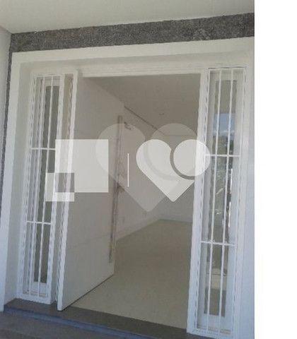 Casa de condomínio à venda com 4 dormitórios cod:28-IM425059 - Foto 7