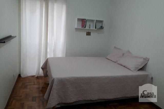 Apartamento à venda com 1 dormitórios em Lagoinha, Belo horizonte cod:326504 - Foto 6
