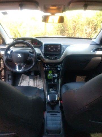 Peugeot Allure automático - Foto 3