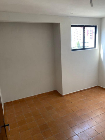 Aluga se apartamento Tambau 3 quartos . - Foto 12