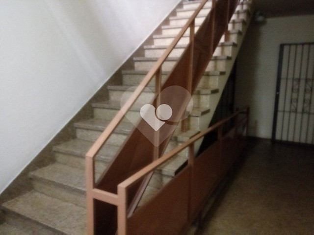Apartamento à venda com 2 dormitórios em Chácara das pedras, Porto alegre cod:28-IM429892 - Foto 5