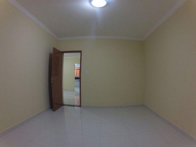 Apartamento 03 quartos Bom Jesus Viçosa - MG - Foto 5