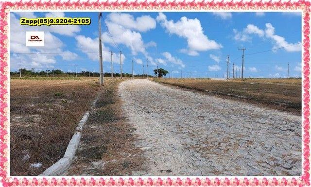 Parque Ageu Galdino no Eusébio ::: Compre sem sair de casa::: - Foto 10