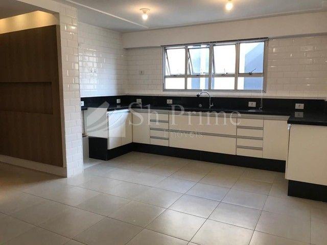Apartamento Vila Nova Conceição - Foto 5