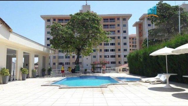 Excelente Apartamento no Álvaro Weyne. - Foto 2