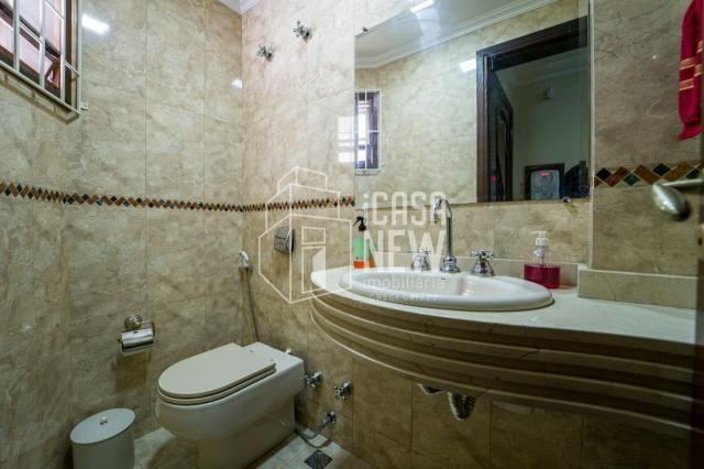 Casa à venda com 5 dormitórios em Capão raso, Curitiba cod:69014515 - Foto 6