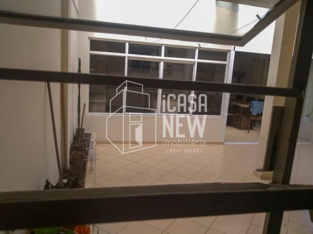 Casa à venda com 5 dormitórios em Pinheirinho, Curitiba cod:69015433 - Foto 19