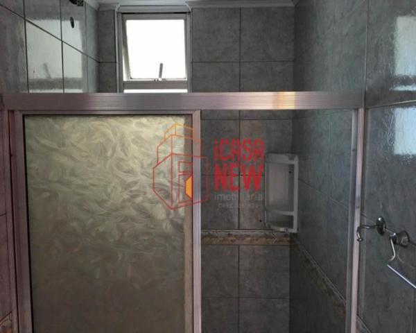 Apartamento à venda com 2 dormitórios em Fazendinha, Curitiba cod:ICW0078 - Foto 7