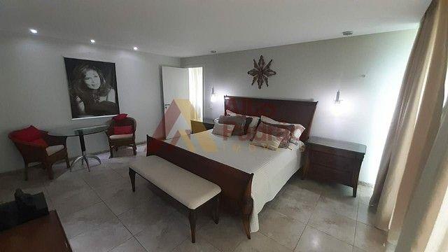 Sua Casa de Campo Com Vista!!! Ref. 243 - Foto 8
