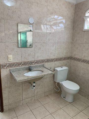 Aluguel - Casa Comercial - Pina - 200m² - Foto 18