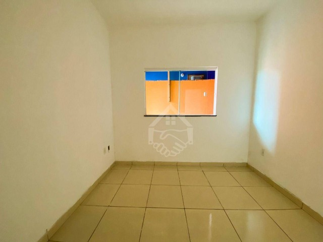 Casa com 2 dormitórios à venda, 89 m² por R$ 230.000 - Boqueirão - São Pedro da Aldeia/Rio - Foto 12