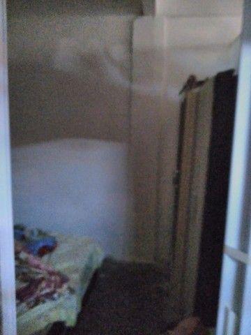 Casa com 1 Quarto - Foto 8