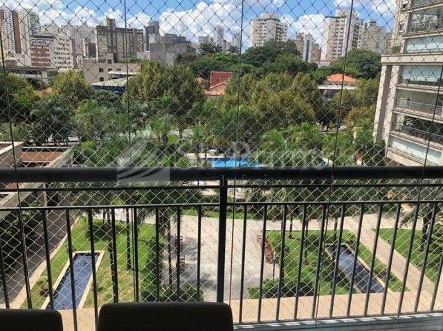 Apartamento para alugar no condomínio Splendor Ibirapuera, 222 m² por R$ 20.000/mês - Vila - Foto 11