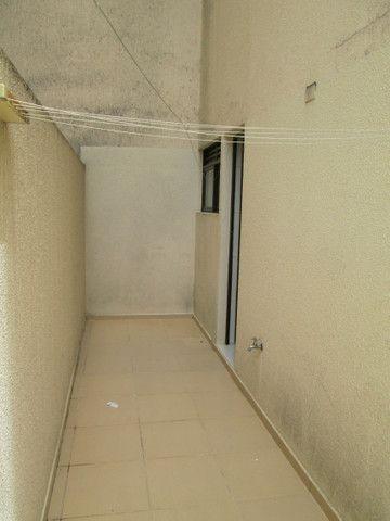 Apartamento para alugar com 4 dormitórios em Rudge ramos, Sao bernardo do campo cod:17313
