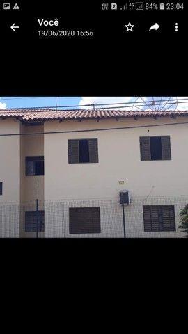 Apartamento, vendo ou troco  - Foto 8