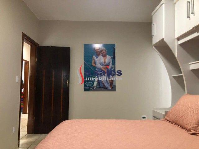 Casa na Rua 12 Dentro de Condomínio Fechado em Vicente Pires!! - Foto 16
