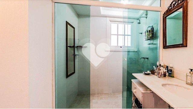 Casa de condomínio à venda com 2 dormitórios cod:28-IM441561 - Foto 12