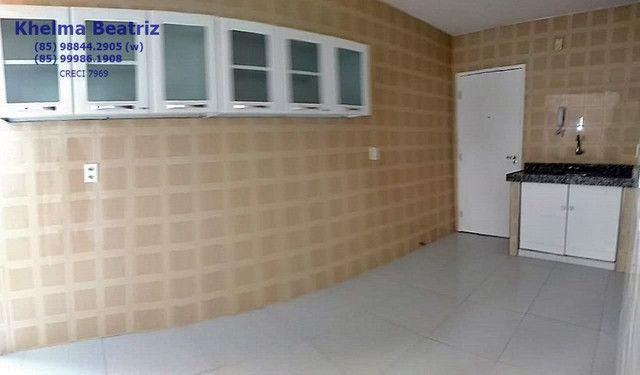 Apartamento, 4 quartos, reformado, elevador, Bairro de Fátima - Foto 12