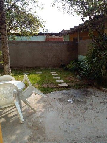 Aluguel de casa entre Raul veiga e Coelho  - Foto 20