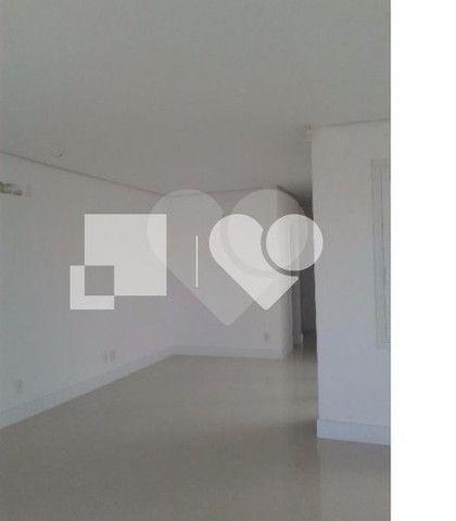 Casa de condomínio à venda com 4 dormitórios cod:28-IM425043 - Foto 14
