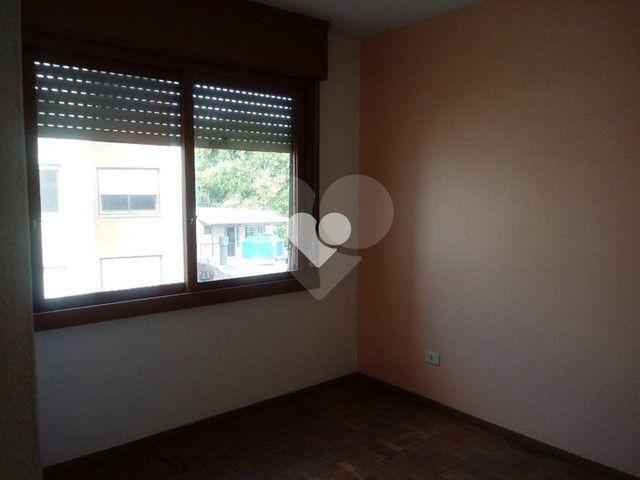 Apartamento à venda com 2 dormitórios em Chácara das pedras, Porto alegre cod:28-IM429892 - Foto 16
