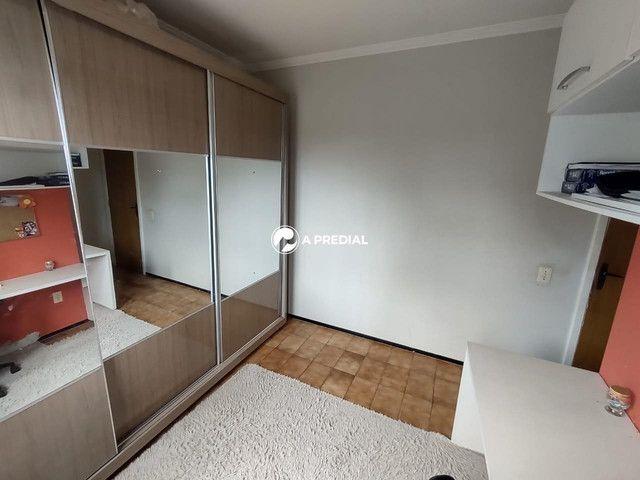 Apartamento à venda, 3 quartos, 2 suítes, 2 vagas, Benfica - Fortaleza/CE - Foto 3
