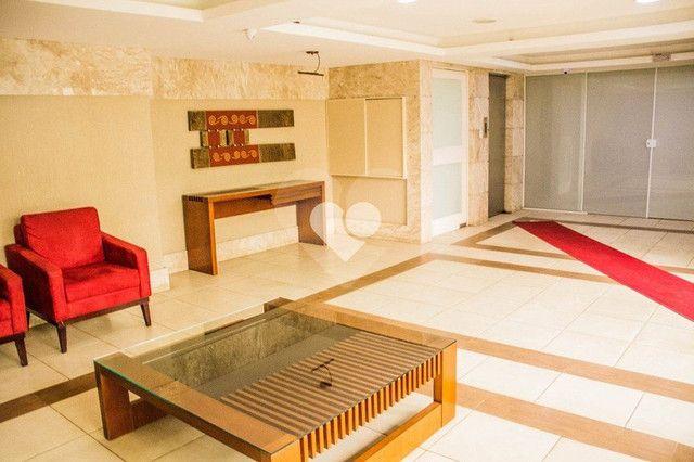 Apartamento para alugar com 3 dormitórios em Higienópolis, Porto alegre cod:28-IM441553