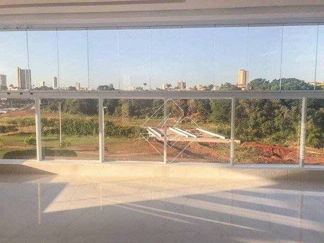 Apartamento com 4 dormitórios à venda, 213 m² por R$ 1.600.000,00 - Parque Solar do Agrest - Foto 8