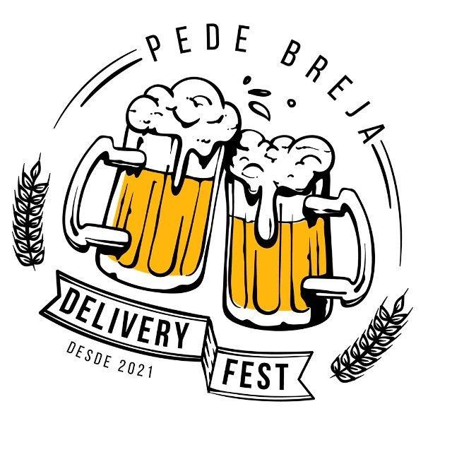 Pede Breja(Bebidas Delivery)