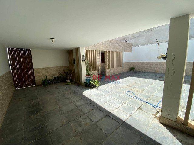 Casa com 2 dormitórios à venda por R$ 330.000,00 - Boa Vista - Caruaru/PE - Foto 3