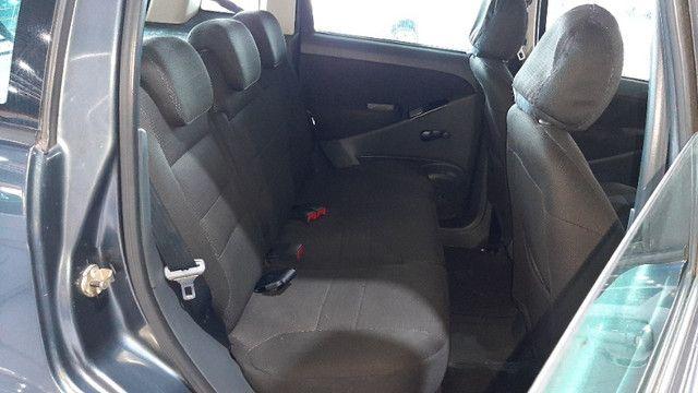 (Aceito Troca) Fiat Idea 2006!!!oportunidade unica!!! - Foto 7