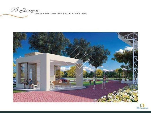 Casa com 4 dormitórios à venda, 389 m² por R$ 3.235.000 - Condomínio Nova Aliança - Rio Ve - Foto 13